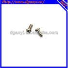 hilti china truss head high precision mini and micro screws