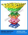High popular 144pcs Educational Toy Magnet