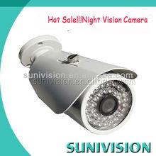 China Supplier!!!Night Vision CCTV Camera in Dubai