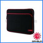 Wholesale attractive trendy laptop sleeve