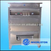 (0086-1802172698) Competitive price of garlic peeling machine