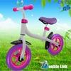 Fashion Kids Push Bike