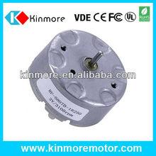 CD/DVD Drive (RF-500TB-17285) with 3V dc mini elecric motor