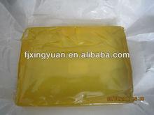 Hot Melt Glue For Diaper&Sanitary Napkin