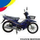 Vintage 110cc Cub Motorcycle/Cheap 110cc Pocket Bike/Electric Mini Motor For Cheap Sale