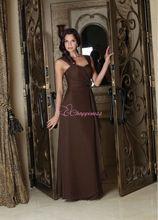 grad dresses short prom dresses 2012 bridemaids dresses
