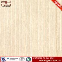 Polished porcelain Floor tile price dubai