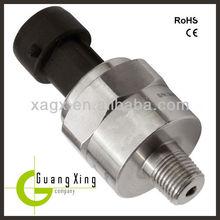 LOW cost pressure sensor