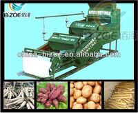 20 years experience sweet potato starch process Lebanon