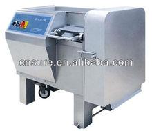 Meat Cutting Machine/Fresh Meat Cutting Machine/Beef, Chicken and Fish Dicing Machine