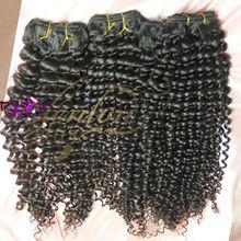 dropship remy hair,cheap virgin peruvian hair,grade 5a kindly curly virgin peruvian hair