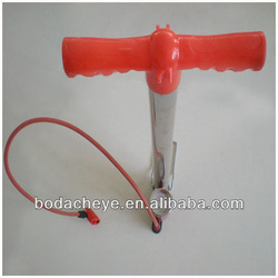 portable,high pressure,tire pump for bike