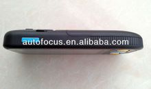 4.3 pulgadas de vídeo portátil lupa, Electrónico de bolsillo de la lupa
