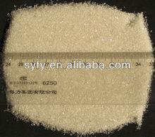 2013 best prices Ammonium Sulphate crystal N21%