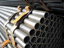 API 5L oil and gas seamless pipe line cangzhou