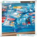 la chine a fait des produits de nettoyage lessive détergent mousse haute type