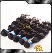 Cheap virgin human hair, grade 5A brazilian virgin hair extensions,moroccan oil for hair