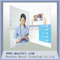"""Video capture express card usb placa de captura de vídeo popular 4.3 """" 256 mb lcd hdmi placa de captura de vídeo"""