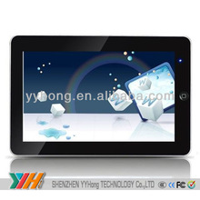 Cheapest mid tablet pc android 2.2