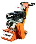 4.0KW/5.5HP Honda GX160 Concrete Scarifier,Scarifying Cutter,Gasoline Concrete Asphalt Scarifying Machine(CE)