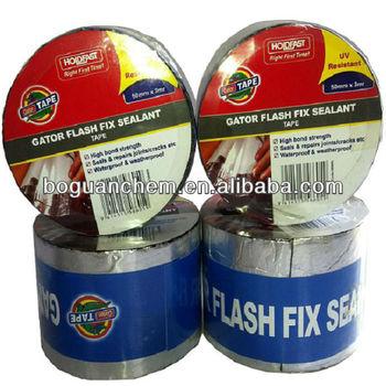 self adhesive bitumen roll