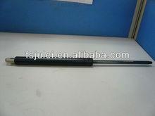 TOP SALE gas cylinder spring for bed mechanism (300N--1500N)