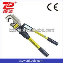 CYO-510 hydraulic crimping tool