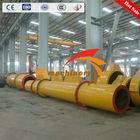 China dryer manufacturer/drying machinery