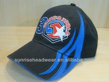 custom hat manufacturer