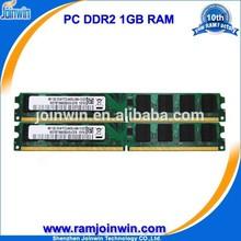 ddr2 memory module tablet pc 1gb tablet pc games 1gb ram