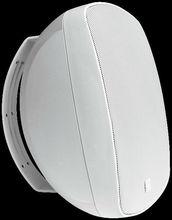 QS601T Water proof Outdoor speaker