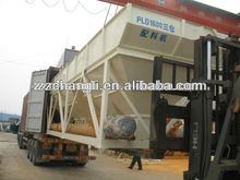 PLD1600 concrete cutting machine
