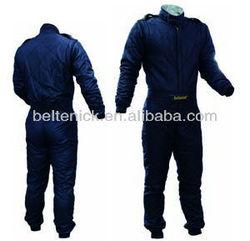 Nomex IIIA Car FIA Racing Suit
