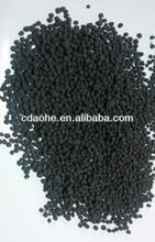 amino acid humic acid npk granular fertilizer