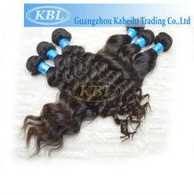 Brazilan hair, brazilan human hair extensions