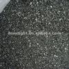 Low sulfur carbon raiser carbon additive