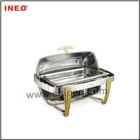Stainless Steel Catering Buffet Equipments,Buffet Machine
