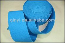 Polyester Cotton Webbing,Belt,Ribbon,Tape,Strap