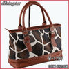 Fashion handbags Tote Sexy Leopard Bags