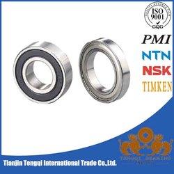 nsk bearing 608z