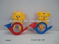 2014 musical instrument wholesale supplier