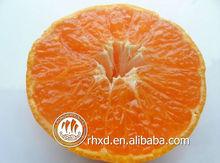 mandarin orange kino