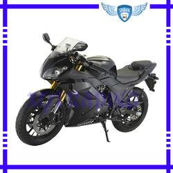 Racing Bike 250XQ-MOTRAC