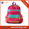 2014 Lovely Kids Bag for Girls