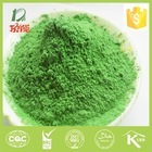 organic and heath green barley powder 100-200mesh