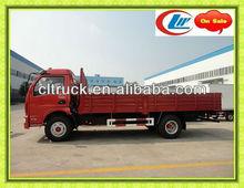 LHD 4x2 diesel pickup trucks,used pickup trucks