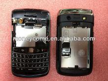 Mobile Phone Housing for Blackberry 9700
