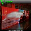 high quality shenzhen led display xxx sex video
