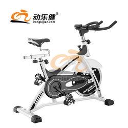 mini bike pedal exerciser
