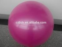 yoga ball, fitness ball